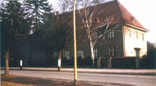 Bild Goltzstr. 33